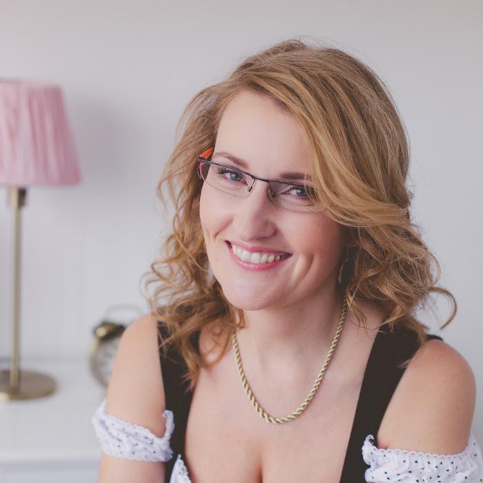 MUDr. Hana Levíčková