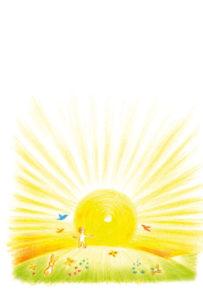Kojeni.eu – Centrum hyperbarické medicíny, s.r.o. IČO: 25336096 Spisová značka: C 23355 vedená u Krajského soudu v Brně Den zápisu: 23. dubna 1997 Adresa: Kraví hora 8, Brno, 602 00 email: info@kojeni.eu MUDr. Hana Levíčková tel. +420 736 624 948 – volání a sms pro individuální laktační poradenství. email: hana@kojeni.eu Bc. Květa Matuštíková, DiS. tel. +420 737 024 767 – volání a sms pro individuální laktační a nutriční poradenství. email: kveta@kojeni.eu Volejte nebo napište SMS – ozveme se Vám co nejdříve.